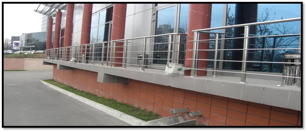 Балконы с панорамным остеклением - солнцево парк, сайт жител.